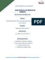 laboratorio-N-4-analisis-granulometrico