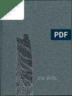 Ben Earl - The Shift.pdf