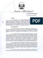 RM-0117-2020-MINAGRI.pdf