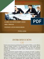 PERITAJE CONTABLE Y JUDICIAL CIVIL (+).pptx