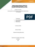 Actividad 2- Anatomia y Fisiologia.docx