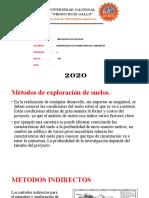 Mecanica de Suelos (1)w