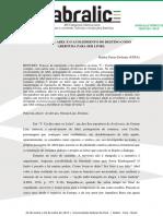 2015_1456014211 (2).pdf