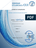 SDB_DOC.pdf