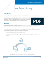 virtual-tape-library