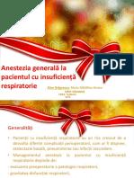 Alice-Dragoescu-Anestezia-la-pacientul-cu-insuficienta-respiratorie