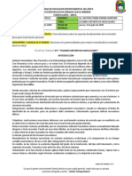 TALLER N°5 LESIONES MUSCULARES 902° EDU. FÍSICA 2020 (1)