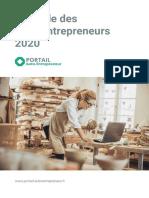 Guide_Auto-Entrepreneur_2020