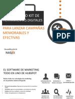 El_práctico_kit_de_herramientas_digitales.pdf