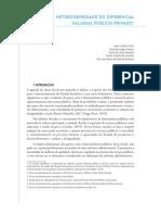 200519_bmt68_nota_tecnica_a1.pdf