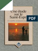Une étude sur le Saint-Esprit.pdf
