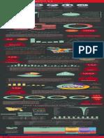 covid19graphics-11.pdf