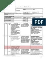 2020_08_02_125923-3__Cronograma_Psicologa_Social_Lunes_TM_2_cuat_2020.pdf