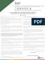 convocatoria_becas_2018-2019-2.pdf