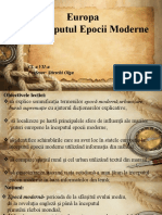 cl.7 tema 2 Europa la inceputul epocii moderne.pptx