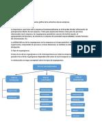 TECNICAS ORGANIZATIVAS.pdf