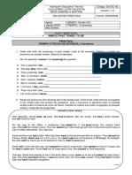 TALLER (Simple past tense- Celebrations).pdf