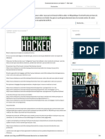 Comment devient-on un hacker _ - We hack.pdf