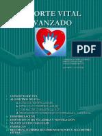 soportevitalavanzado16-160330172548.pdf