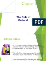 The-Role-of-Culture-Ch.-3.ppt