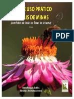 Guia-de-Uso-Prático-Florais-de-Minas