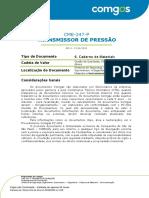 CME-Transmissor de pressão.pdf