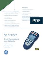 dpi_821_822_datasheet_english.pdf