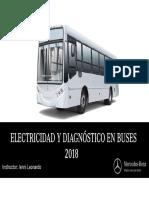 Electricidad Buses 2018.pdf