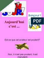 la_phrase_negative