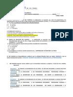 CONTROL DE LECTURA (SOCIOLOGÍA JURÍDICA-EXAMEN (1)