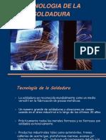 Tema 1_Tecnologia_de_la_Soldadura_1