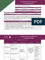Plan-trabajo_Curso Investigación Educativa y Pedagógica
