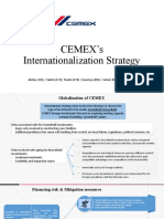 CEMEX_Group2