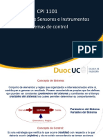 sistemas_de_control