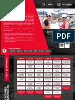 INFO EDIFICACIONES.pdf
