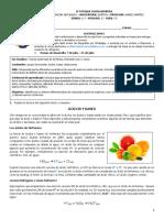 11°- periodo 2 - Guía 2.6