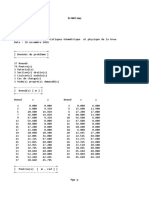 infos_structure_RDM6