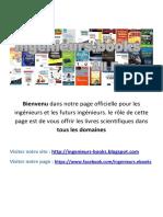 105794766-pc-et-carte-a-puce.pdf
