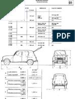 Manual R5 Tomo II