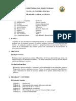 silabo sanidad acuicola.pdf