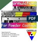 pdf ral powder .pdf
