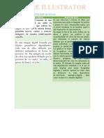 cuadro comparativo GRAFICO VECTORIAL vs MAPA DE BITS.docx