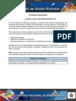 EvidencianForonComunidadesnynforosnsobrenAdobenIllustratornCCn___145f56c27f5381d___.pdf