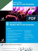 eBook-WiFi-Eventos