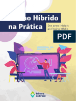 ebook_ensinohibrido
