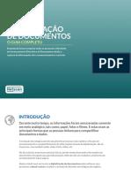 Digitalizacao-documentos