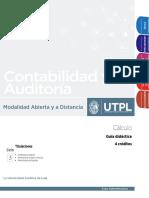 Calculo_Guia_didactica_Titulaciones_Cicl.pdf