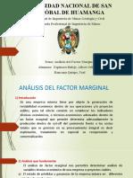ANÁLISIS DEL FACTOR MARGINAL - AEB YRQ.pptx