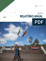 livro-relatorio-anual-sjmr-2020-web.pdf