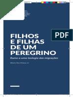 livreto-filhos-filhas-peregrino-01.pdf
